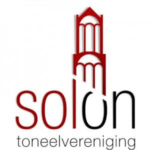 Solon_Logo_s4